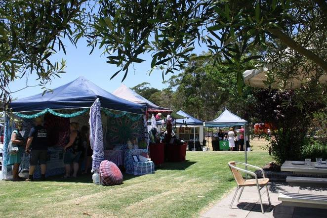 Markets in the Valley, Ugly Duckling Wines, Swan Valley Markets, Swan Valley wines, markets east of Perth, Perth wineries, Swan Valley wineries