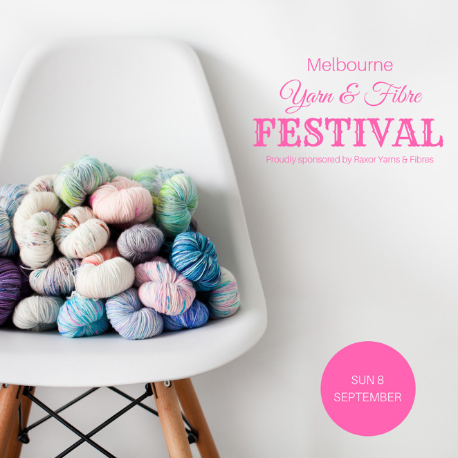 melbourne yarn & fibre festival 2019, community event, fun things to do, knitting, crochet, woolen toys, pure wool, knitters club, yarn craft, fibre producers, fibre artists, shopping, learning, finest yarns and fibres, crafters lounge, yarn championship, contests, competitors, yarn champion 2019, community event, fun things to do, knitting needles, click clack