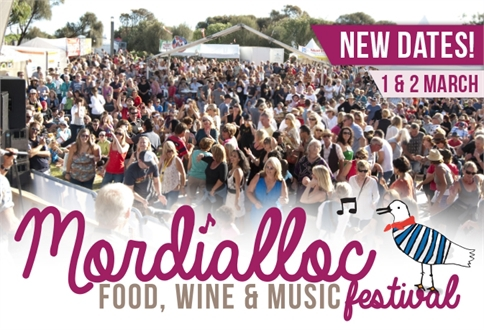 Mordialloc food and wine festival, city of kingston, mordialloc, fod and wine, festivals, events