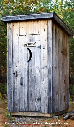 outhouse_toilet_comfort__bathroom_bush_road