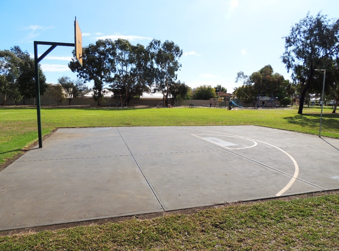 playground in, a playground, playgrounds, playground for children, park in adelaide, adventure playground, play equipment, gym and fitness, exercise equipment, basketball court