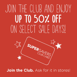 savers clothing sale, savers superstore, savers noarlunga, savers adelaide, thrift stores adelaide, best op shops adelaide, cheap clothing sale, savers recycle super store, savers sa, op shops adelaide, vintage clothing shops