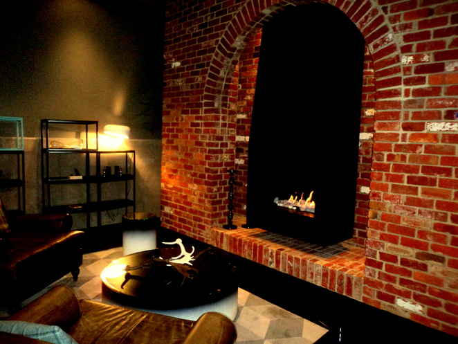 serviced apartments near crown casino melbourne