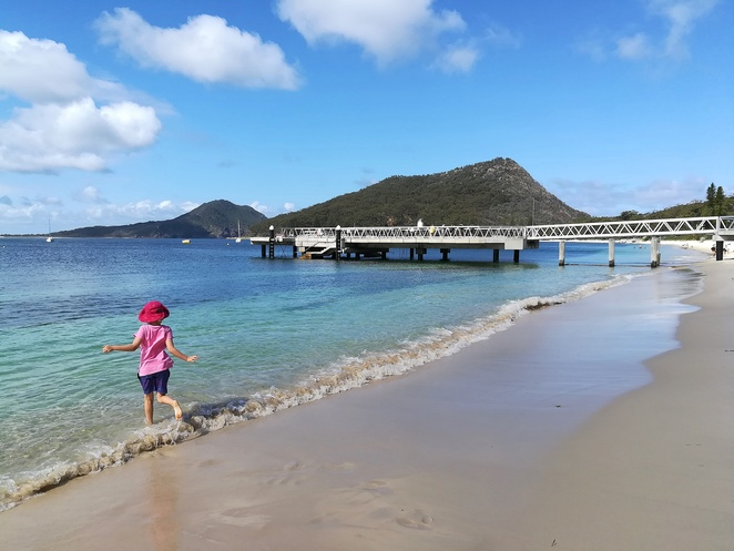 shoal bay, shoal bay country club, nelson bay, port stephens, NSW, day trips from newcastle, things to do, short, road trips, sydney,