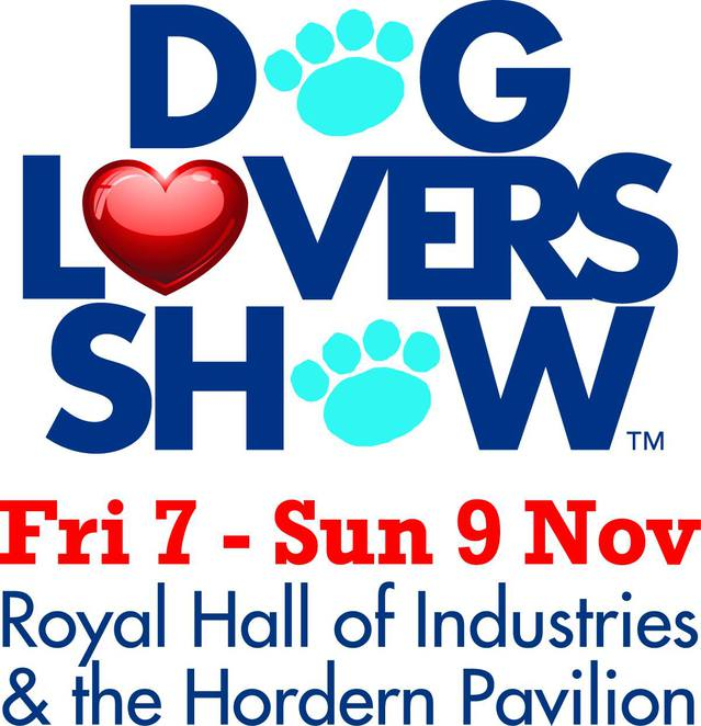 Sydney Dog Lovers Show, dogs