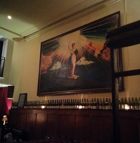 Knitting Clubs Melbourne : The melbourne supper club by a camera in