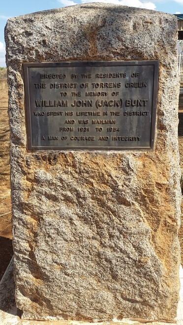 Torrens Creek, Queensland, outback, history, story