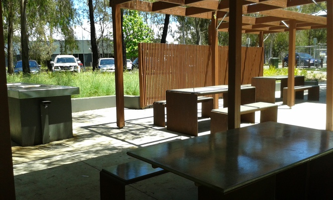 tuggeranong town park, playground, free BBQ's, feeding the ducks in canberra, playgrounds, bike paths,