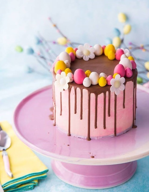 who,could,resist,this,cake