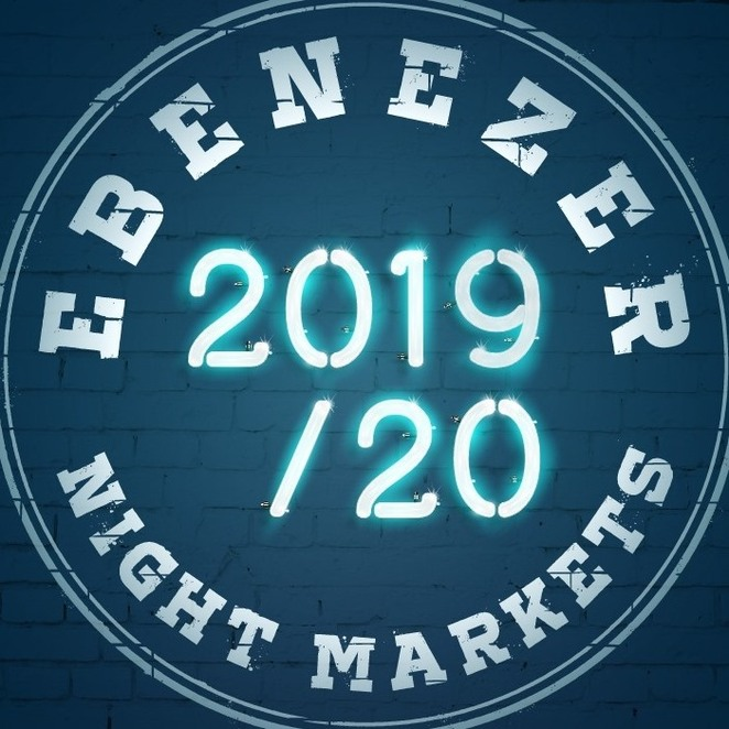 adelaide, markets, ebenezer, rundle, february, march, 2020