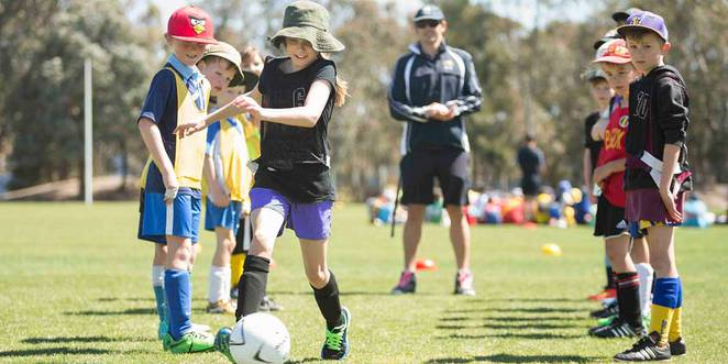 AIS. australian institute of sport, school holiday programs, april 2016, 2016, canberra, ACT,