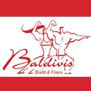 Baldavis, obstacles, bootcamp, obstacle race, fitness