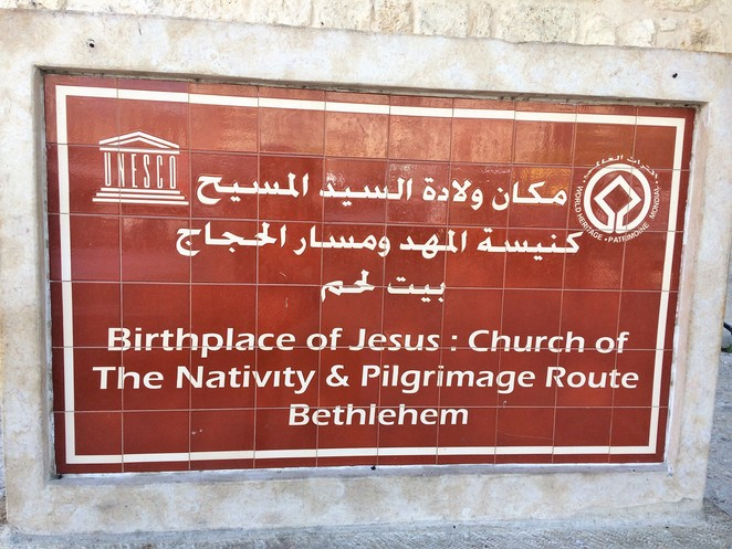 bethlehem, israel, palestine, jesus, church, nativity