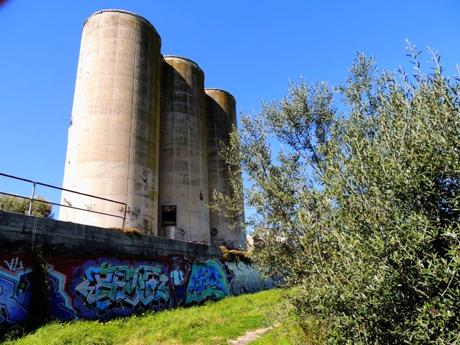 abandoned, awesome adelaide, urban exploration, urban exploration adelaide, urbex, disused buildings, ruins, derelict, disused, brick kiln