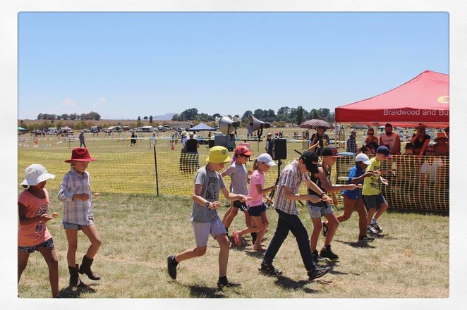 bungendore show, NSW, ACT, canberra, things to do, school holidays, whats on, january 2019, shows, country shows, school holiday events, canberra, near canberra,