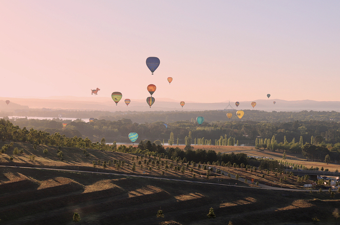 Canberra festivals and events, things to do Canberra, autumn events Canberra, Canberra region festivals and events, Canberra things to do, autum in Canberra