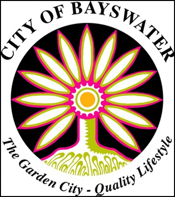 City,of,Bayswater