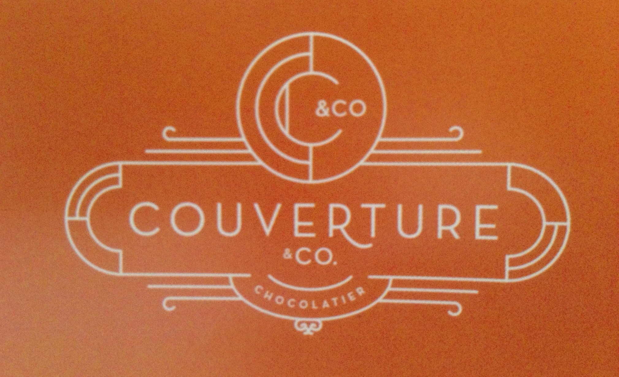 Where To Buy Couverture Chocolate Brisbane