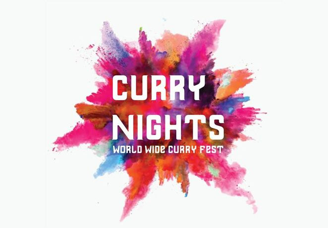 curry nights world curry fest 2020, community event, fun things to do, yagan square, aus street food, curry nights, international food, street food curry festival 2020, free community event, entertainment, activities, live music, games, pop up bar