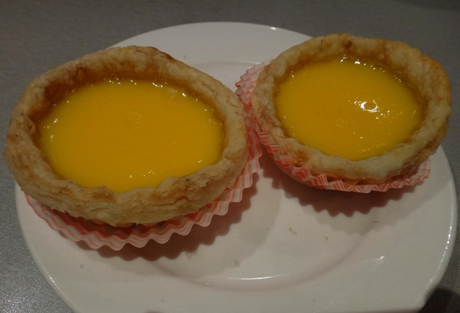 egg tarts, dim sum, yum cha, willetton, lunch, dinner