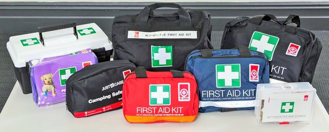 First aid course,First aid course Melbourne,First aid certificate,First aid training,First aid training Melbourne,St John Ambulance,CPR first aid,CPR courses,Courses for mums,Training first aid,