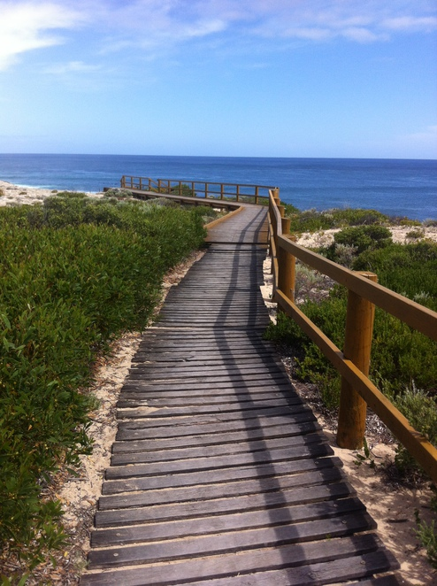 gracetown, south west, beach, western australia, country, lifestyle