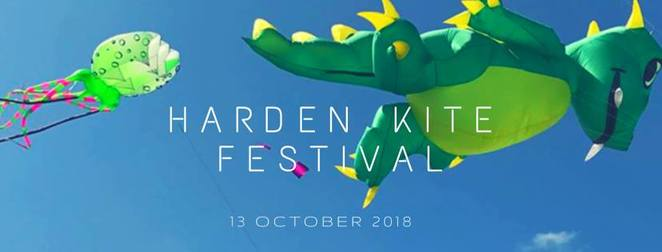 harden kite festival, october, 2018, school holidays, families, wats on, kids, event, activities, kite flying, festivaks near canberra, 2018 events, kids,