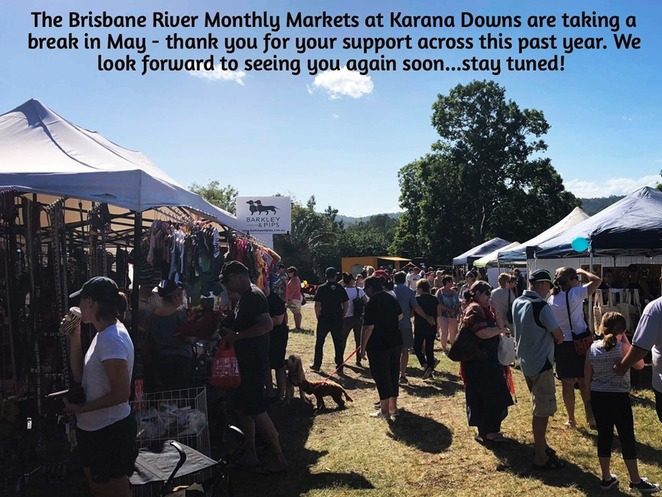 Karana Downs, Western Suburbs, Near Brisbane, Free, Markets, Music, Food, Bar, Girl's Day Out, Family, Handmade