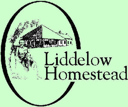 Image courtesy of the Liddlelow Homestead website