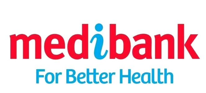 live better at home with medibank private 2020, covid-19 healthy living, corona virus isolation living, activities in iso, health and wellbeing, exercises, art, baking, cooking, spine stretches, dealing with mental health, exercises