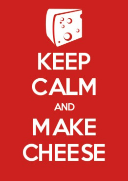 Make cheese, how to make cheese, learn to make cheese, beginners cheese making course, how is cheese made, Gold Coast things to do, learn something new, best things to do Gold Coast, something different to do Gold Coast, Cheese Making Brisbane