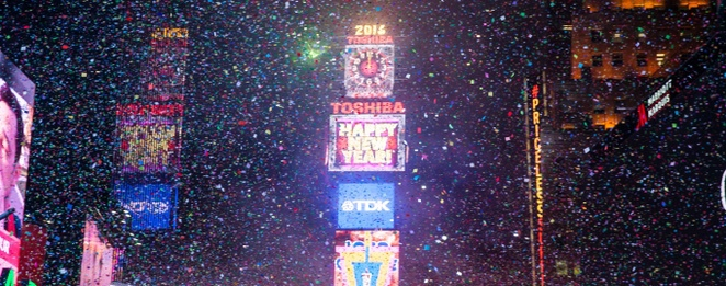 New Years Eve in Times Square New York, NYE in NYC, New Years in New York, Ball Drop Times Square New York
