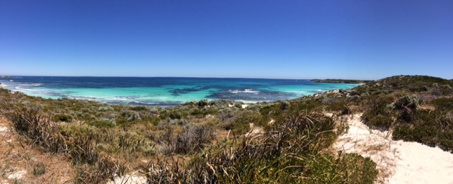 perth, fun, love, romantic, adventure, valentines day, fly, tourism, present, rottnest, island, ferry,