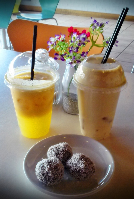 quizine, phillip, health food, canberra, ACT, healthy cafe,