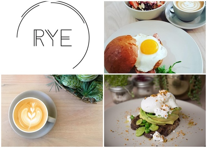 rye, canberra, braddon, lonsdale street, canberra, all day breakfast, cafes, best cafes, best breakfast, healthy,