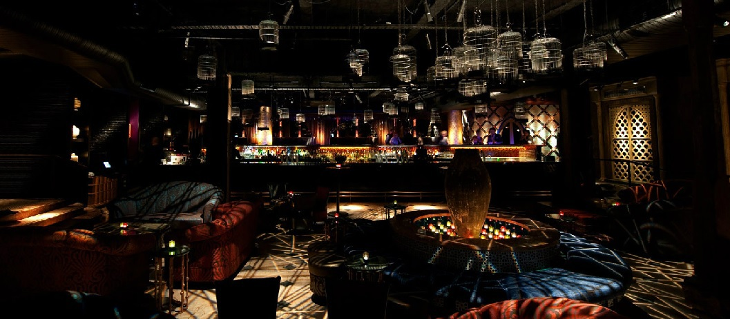 Knitting Clubs Melbourne : Exclusive nightclubs in melbourne