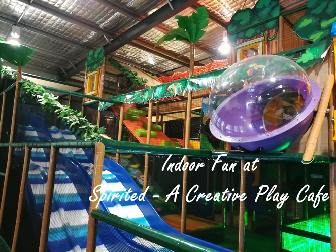 spirited, spirited cafe, a creative play cafe, taylors beach, nelson bay, port stephens, NSW, indoor play centre, toddlers, preschoolers,