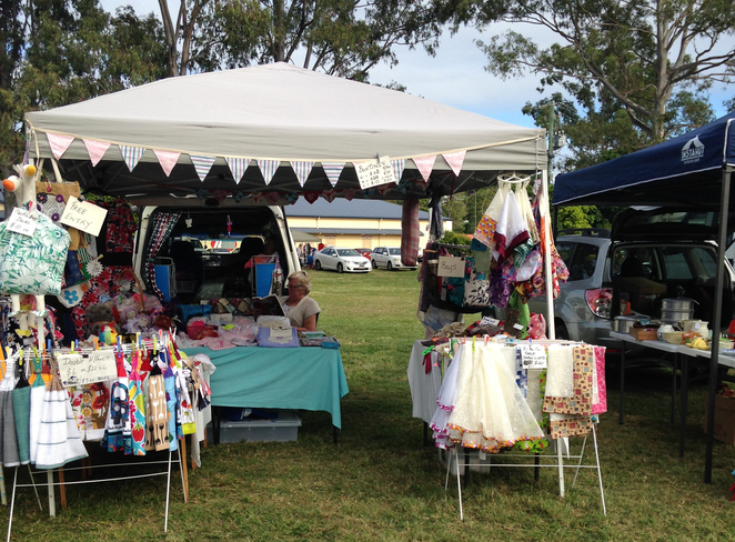 State School, Car Boot Sale, Markets, Griffin, Food, Drinks, Kids, Adults, Raffle