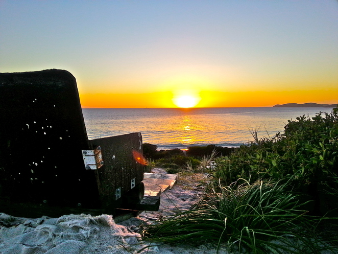 Sunsets, Best sunset wa, Great Southern, Bremer Bay sunset, wheres the best sunset, best sunsets in the world, best chair in the world