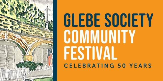 the glebe society community festival 2019, community event, fun things to do, tramsheds, forest lodge, photo displays, performances, talks, family fun, book launches, walks, glebe society history, the glebe community, glebe trams talks and tour, the glebe anniversary exhibition, the glebe songs of australia concert, radical glebe panel, glebe's colourful characters a to z, future glebe panel, glebe history walk, fighting back glebe, restoring australia's unique biodiversity glebe talk, free entry, entertainment, interesting things to do
