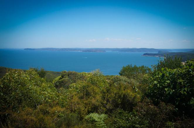 Umina, beach, nsw, beaches near sydney, coast, sea, escape sydney, central coast