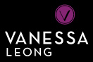 Vanessa Leong Candle Making Classes Sydney
