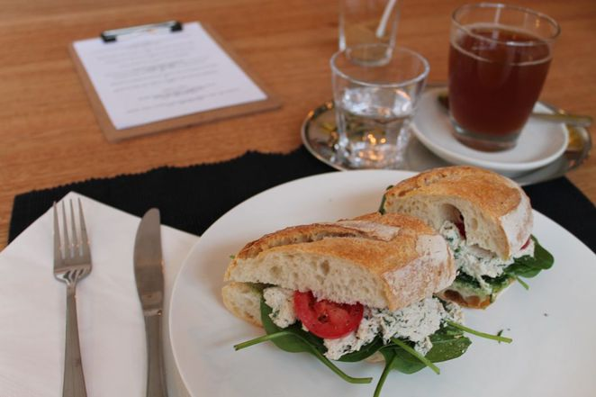 about adelaide, in adelaide, providore, cafe in adelaide, gourmet, deli, cafe, coffee, sandwiches