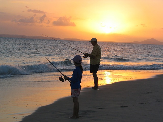 adelaide fishing,adelaide best fishing,adelaide fishing spots,adelaide best fishing spots,adelaide top fishing spots,West Lakes fishing,West Beach fishing,Glenelg Jetty fishing,Port Adelaide fishing,Henley Beach fishing