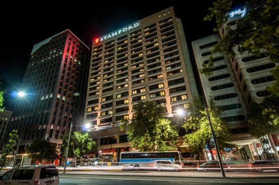Adelaide, Stamford Plaza, New Years Eve, Events, Functions, 2015, 2016