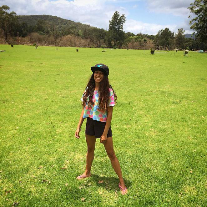 bendeela, recreational, camping, area, kangaroo, valley