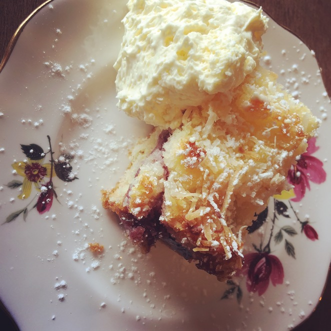Café, Lunch, All day Breakfast, Coffee shop, Tapas, Montmorency restaurant, homely cafe in Northern suburbs, homemade food, gifts at coffee shop,