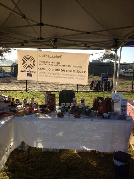 Image courtesy of the IHC Markets & Swap Meet Facebook page