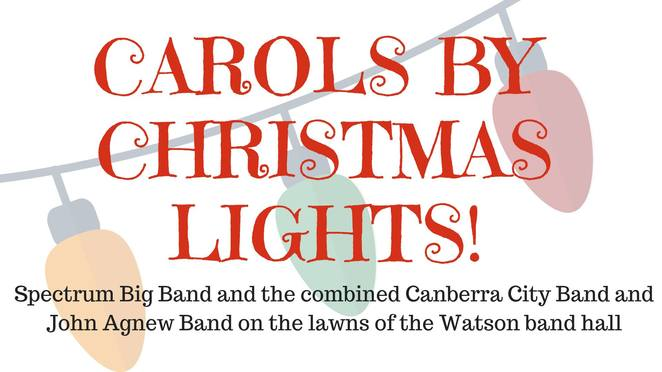 christmas events in canberra part 3