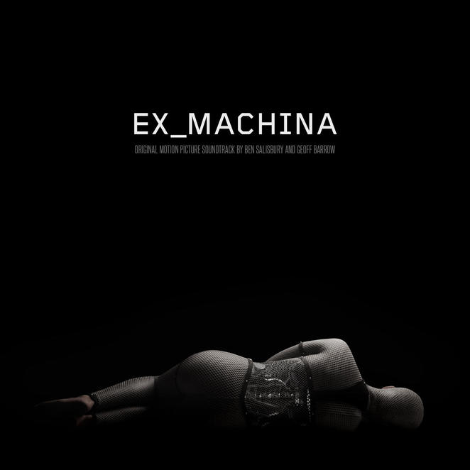 Ex Machina, Machine, Terminator, Cyborg, AI, Artificial Intelligence, Artificial, Intelligence, movie, action, thriller, romance